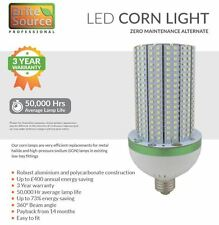 BriteSource 60W GES Cap 6000K LED Corn Lamp (Replaces 200W MH SON-T SON-E Lamp)