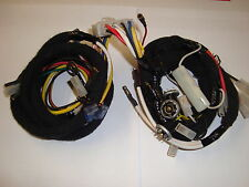 "FORD TRACTOR NEW REPLACEMENT WIRING HARNESS 2000 3000 4000 DIESEL ""SALE $59.95"""