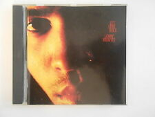 LENNY KRAVITZ : LET LOVE RULE - [ CD ALBUM ] --  PORT GRATUIT