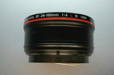 Canon EF 24-105mm f/4L IS USM Barrel Assembly Focus Barrel NEW cy3-2149-000
