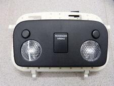 Ford Mustang 15- Innenraumleuchte Dachkonsole Innenlicht Lampe Leuchte Mikrofon