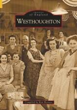 Beevers-Westhoughton  BOOK NEW