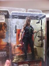 RARE Terminator 2 Sarah Connor  Brand New Figure