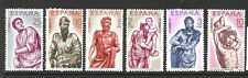 Spanish Stamps - 1962 400th Anniversary Of Death Of Alonso Berruguete