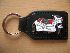 Schlüsselanhänger BMW HGT Gespann  Art. 0001 Seitenwagen Sidecar