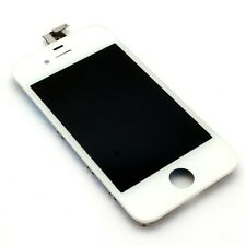 New White Replacement lcd + digitizer assembly for iPhone 4s GSM CDMA USA Seller
