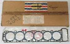 Genuine Head Gasket FOR Nissan Datsun 240Z 240K 240C 260Z 260C Skyline L24 L26