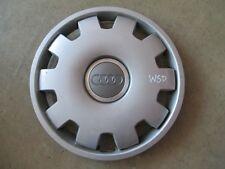 Radkappe Radzierblende 16 Zoll Audi A3 A4 A6 4B0601147D Blende Kappe