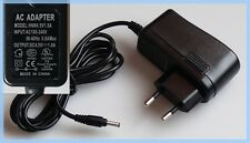Netzteil Netzgerät AC Adapter für Reizstrom Gerät TENS