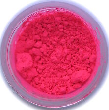 NEW! Mexican Rose NEON Petal Dust 4g for Cake Decorating, Fondant, Gum Paste