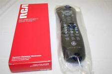 GE Universal Remote Control Transmitter, 245058, CRK76TF1, many models, New
