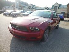 Ford : Mustang WE FINANCE!!