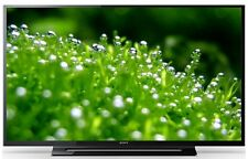 "New Imported Sony Bravia 40"" Sony KDL-40R350C 1080p FULL HD LED TV"