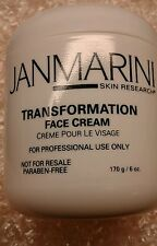 Jan Marini TransFormation Face Cream Pro size,  170 g/ 6 oz, Exp 2/2017
