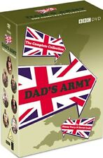 Dad's Army: The Complete Collection (Box Set) [DVD]