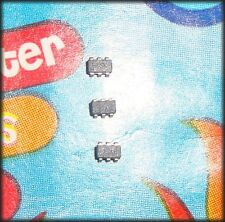 3x MCP1640 IC NiMH boost converter 8.2uH components $
