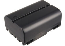 Premium Battery for JVC GR-DVL600U, GR-D43EK, GR-D63, GR-DV4000US, GR-33 NEW