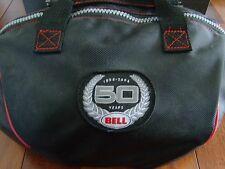 Bell Ghisallo 50th Anniversary Bicycle Helmet with Limited Edition Carrying Bag