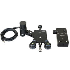 Proaim Wireless Motion Controller System for Curve N Straight Slider