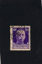 ITALY 1945 New Daily Stamp