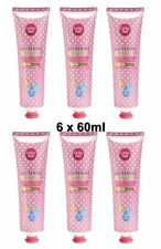 6 x Cathy Doll Karmart L-Glutathione Magic Cream Whitening Sunscreen SPF50