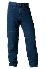 Dragging Jeans Womens Size 8/32