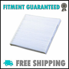 Brand New Cabin Air Filter for 2003-2008 Toyota Corolla 2003-2008 Matrix