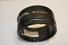 Canon EF-S 17-55mm f/2.8 IS USM BARREL ASSEMBLY EXTERNAL PART CY3-2158-300