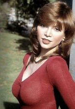 Victoria Principal Dallas Actress 8x10 Photo Picture Celebrity Print