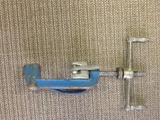 Band-It Denver Strapping Tool