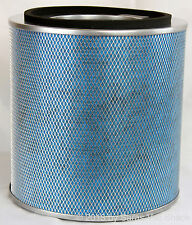 HEPA Filter for AUSTIN AIR Healthmate PLUS HM-450 HM450