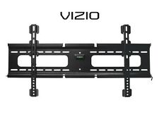 "Ultra-Slim Low Profile TV Wall Mount Bracket for 37-70"" Vizio LCD LED Plasma TVs"