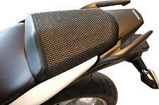 HONDA CBR 250R 2011-2013 TRIBOSEAT ANTI-SLIP PASSENGER SEAT COVER ACCESSORY