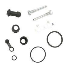 Moose Rear Brake Caliper Rebuild Kit for Yamaha 87-04 YFM 350 Warrior 1702-0242