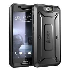 HTC One A9 Case SUPCASE [Heavy Duty] Case for HTC One A9 2015 Release [Unicor...