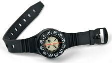 Sunline Tauchsport Armband-Kompass Compass SL2 kompakt