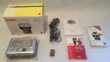 Kodak EasyShare Printer Dock Plus (cx dx 6000 7000 ls 600 700)
