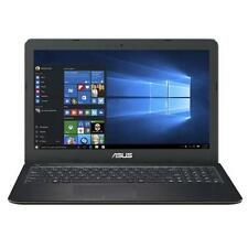 "ASUS 15.6"" Full HD Notebook Intel Core i7-7500U 2.7 GHz 256GB SSD 8GB RAM Win 10"