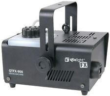 Qtfx 900w Fog Machine 160.463
