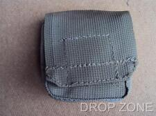 IDF Israel Military Army Tactical Belt Webbing Ammunition Ammo Pouch
