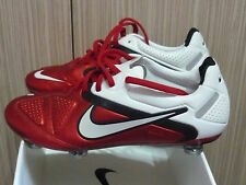 NIKE CTR360 MAESTRI 2 ELITE SG NEW !!! WITHOUT STUDS SIZE 6.5 US