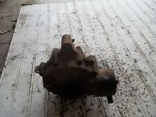 1996 HONDA FOURTRAX 300 4WD FRONT DIFFERENTIAL