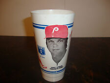 Philadelphia Phillies---Greg Luzinski---Stadium Cup---1979