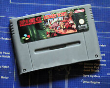 Parody Pal SNES Cart Soap: Donky Kong! Handmade cartridge soap,  Christmas gift