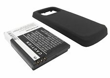 Premium Battery for Nokia BP-4L, N97 Quality Cell NEW