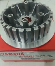 Yamaha Banshee Genuine Clutch Boss, inner hub clutch basket, NEW!!