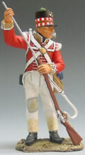 KING & COUNTRY THE AGE OF NAPOLEON NA005 BRITISH STANDING LOADING MIB