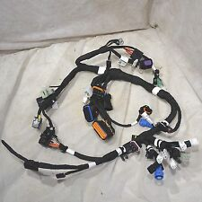 2412711 2015-2016 Polaris Rush/Switchback 600 Wire Harness UP = 787