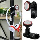 Headset Headphone Hanger Holder Stand On Wall PC Monitor for Sony AKG Sennheiser