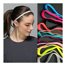 Snag libres El asticHeadband-cheveux corde-yoga sport gym stretch band. MUTIX 6